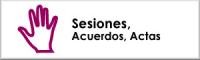 Sesiones de Consejo General
